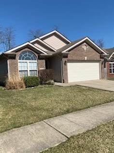 Residential Property for rent in 3228 Tiburon Way, Lexington, KY, 40511