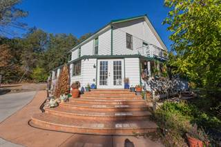 Single Family for sale in 12383 Quartz Hill Rd, Redding, CA, 96003