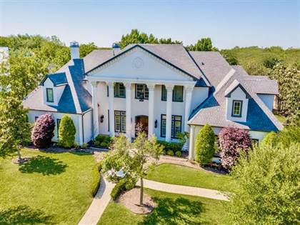 Residential Property for sale in 4206 Gloster Road, Dallas, TX, 75220