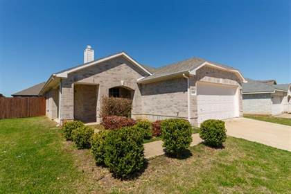 Residential for sale in 1319 Red Deer Way, Arlington, TX, 76002