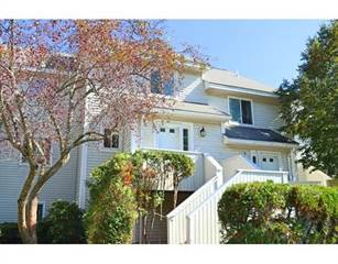 Townhouse for sale in 100 Merrimack Ave 60, Dracut, MA, 01826