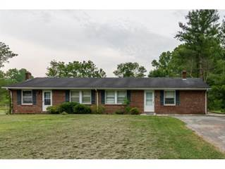 Multi-family Home for sale in 13590 Sinking Creek Road, Bristol, VA, 24202