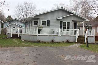Residential Property for sale in 66 Cherokee Lane, Ashfield - Colborne - Wawanosh, Ontario