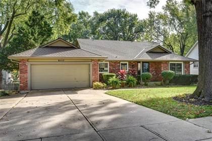 Residential Property for sale in 9117 Farley Lane, Overland Park, KS, 66212