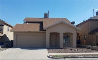 Residential Property for sale in 12474 Paseo Azul Drive, El Paso, TX, 79928