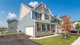 Townhouse for sale in 4757 Dealtrey Drive, Bethlehem, PA, 18020