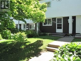 Condo for sale in 175 Ridge Valley Road, Halifax, Nova Scotia