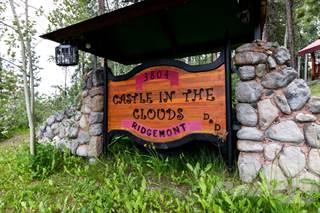 Residential Property for sale in 3804 Ridgemont , Thompson - Okanagan, British Columbia