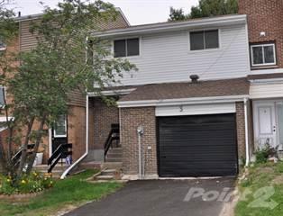Condo for sale in 667 Gormanville Road, North Bay, Ontario