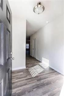 Residential Property for sale in 4952 Lower Elm Street 18, Atlanta, GA, 30349