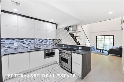 Residential Property for sale in 800 Park Place 5F, Brooklyn, NY, 11216