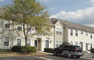 Apartment for rent in Pennsburg Commons - 3 Bedroom + 1.5 Bathroom, Pennsburg Town, PA, 18073