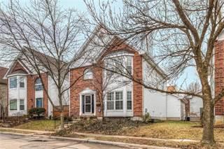 Single Family for sale in 967 Morehouse Lane, University City, MO, 63130