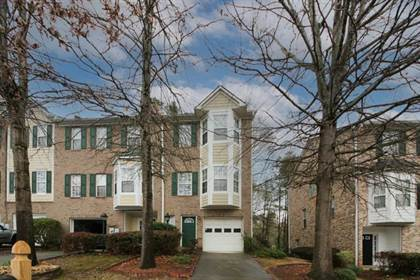 Residential for sale in 2182 Millgate Lane NE, Buford, GA, 30519