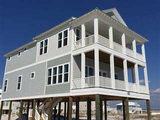 Navarre Beach Real Estate Homes For Sale In Navarre Beach Fl