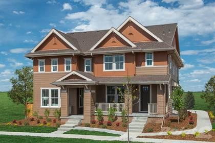 Multifamily for sale in 5976 N. Dayton St., Denver, CO, 80239