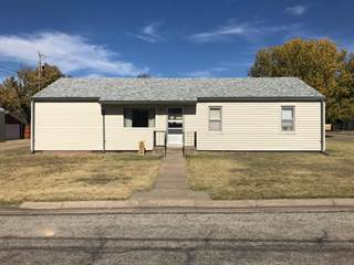 Single Family for sale in 1203 6th Street, Victoria, KS, 67671