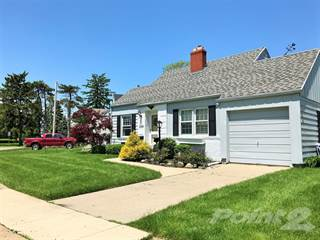 Point Place Real Estate - Homes for Sale in Point Place, OH from