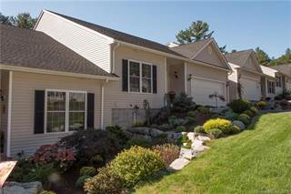 Condo for sale in 21 Stevens Boulevard, Thomaston, CT, 06787