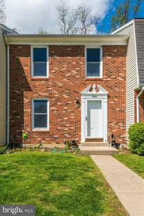 Residential Property for sale in 300 S 11TH STREET, Purcellville, VA, 20132
