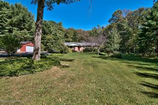 Single Family for sale in 134 Williams Rd, Cresco, PA, 18326