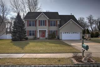 Single Family for sale in 241 Evergreen Drive, Bay Head, NJ, 08742