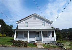 Residential for sale in 806 Seneca Street, Tuscarora, PA  17982, Tuscarora, PA, 17982