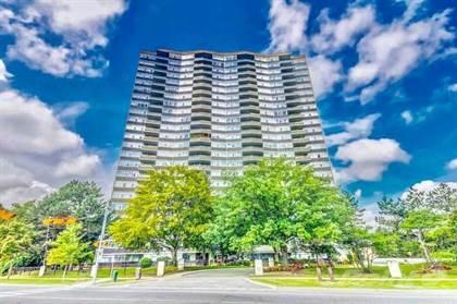 Condominium for sale in 3151 Bridletowne Circle, Toronto, Ontario