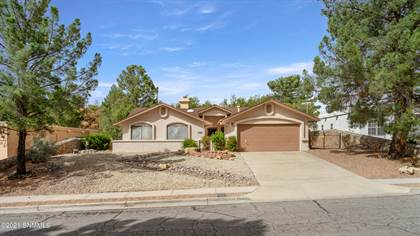 Residential Property for sale in 3006 Buena Vida Circle, Las Cruces, NM, 88011