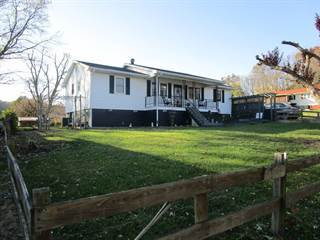 Single Family for sale in 120 View St, Weston, WV, 26452
