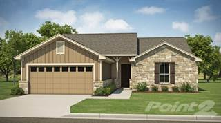 Single Family for sale in NoAddressAvailable, Pleasanton, TX, 78064