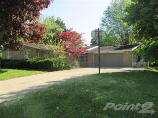 Single Family for sale in 1532 Linden , LaSalle, IL, 61301