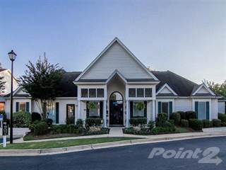 Apartment for rent in Point At Fairview - Thr Grove, AL, 36066