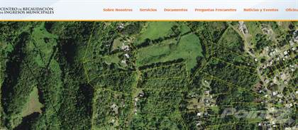 Lots And Land for sale in BO UNIBON KM HM 3.4 SOLAR 3 CARR 159, Morovis, PR, 00687