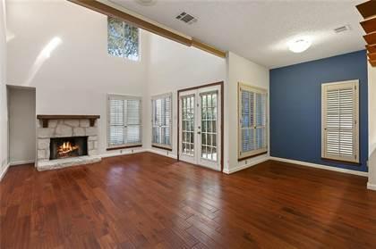 Condominium for sale in 3809 Spicewood Springs RD 116, Austin, TX, 78759