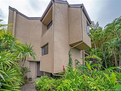 Residential Property for sale in 46-359 Haiku Road B6, Kaneohe, HI, 96744