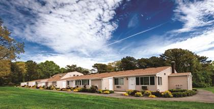 Apartment for rent in 1B Country Club Drive, Manorville, NY, 11949