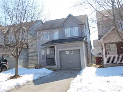 Residential Property for sale in 1892 Secretariat Pl E, Oshawa, Ontario, L1L1C7