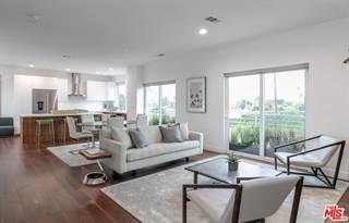 Condo for sale in 11724 CULVER Boulevard 11, Culver City, CA, 90230
