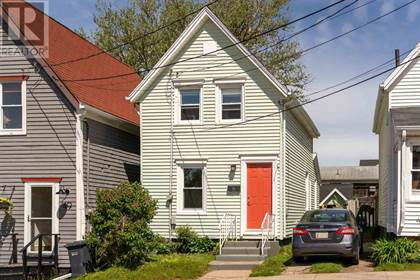 Single Family for sale in 51 Reserve Street, Charlottetown, Prince Edward Island, C1A2K9