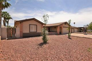 Single Family for sale in 2511 S EVERGREEN Road, Tempe, AZ, 85282