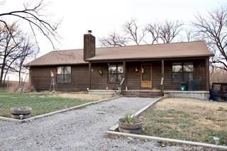 Single Family for sale in 1797 Coronado Road, Bennington, KS, 67422