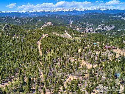 Lots And Land for sale in Black Bear Trl, Golden, CO, 80403