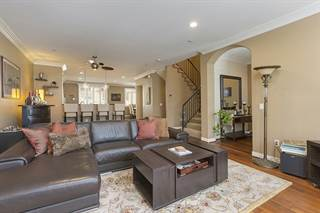 Single Family for sale in 2307 Front Street, San Diego, CA, 92101