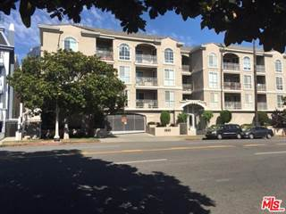 Condo for sale in 1840 South BEVERLY GLEN 307, Los Angeles, CA, 90035