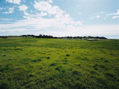 Farm And Agriculture for sale in Yellowstone Trail, Huntley, MT, 59037