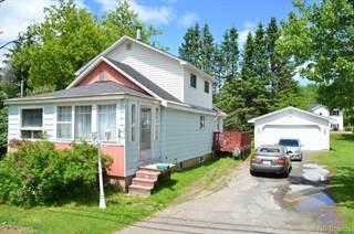 291 Greenwood Drive Fredericton New Brunswick