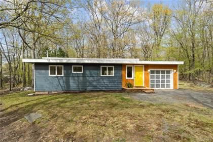 Residential Property for sale in 103 Ridgeway Drive, Hemlock Farms, PA, 18428