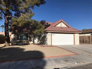 Single Family for sale in 3757 SILENT HILL Drive, Las Vegas, NV, 89147