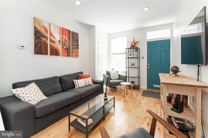 Residential Property for sale in 730 N BODINE STREET, Philadelphia, PA, 19123
